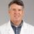 Dr. John L Person, MD