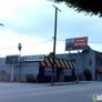 Faultline - Los Angeles, CA