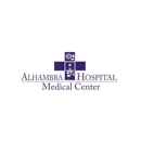 Alhambra  Hospital Medical Center