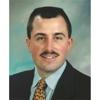 Greg Osborn - State Farm Insurance Agent