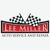 Lee Miller Auto & Repair