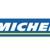 Espino Tire & Wheel of McAllen Inc