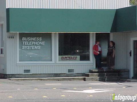 Hydra fund 1 payday loan photo 5