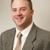 Dr. Todd Martin Raabe, MD