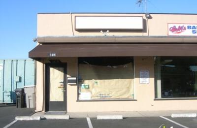 Modern Lock & Security - San Jose, CA