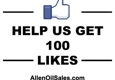 Allen Oil Sales - York, PA