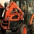 Metro Equipment & Rental Co Inc
