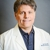 Alex E Baum, MD - Gastro One