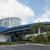 Holiday Inn Resort Orlando Suites - Waterpark
