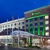 Holiday Inn Toledo-Maumee (I-80/90)