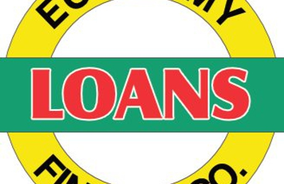 Ach payday loan company image 2