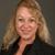 Allstate Insurance Agent: Daigneau Insurance Agency