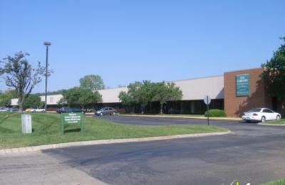 Middle Tennessee Career Center - Nashville, TN