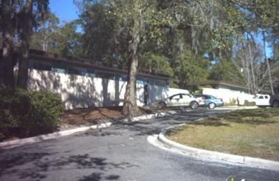 Crom Equipment Rentals Inc - Gainesville, FL