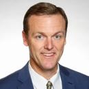 Erik Benson: Allstate Insurance