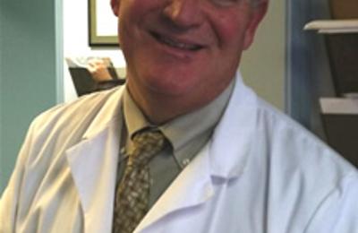 Charles T. Murphy, DPM Podiatrist - Linwood, NJ