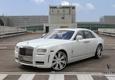 Prime Time Limos Luxury Rentals - Miami, FL