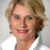 Citizens One Home Loans - Patti Redfern