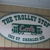 Trolley Stop Cafe