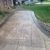 Cardenas Concrete and Landscaping Work, LLC