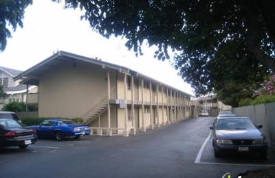 Fremont Arms - Fremont, CA