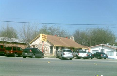 Avon Sales & Recruiting Center - San Antonio, TX
