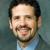 Gavin Wilson - COUNTRY Financial Representative