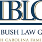 Tom Bush Law Group - Charlotte, NC
