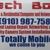 Tech Boyz
