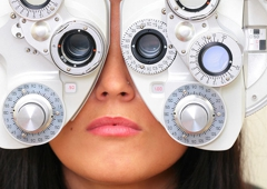 Spectacle Shoppe, Inc. - Saint Paul, MN. Convenient Eye Service in St.Paul, MN