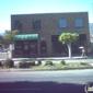 Benedict and Benedict Plumbing Company - Pasadena, CA
