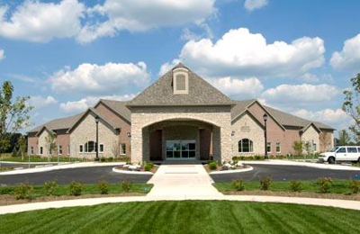 EasternWoods Outpatient Center - Findlay, OH