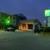 Holiday Inn Express & Suites Brevard
