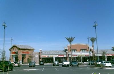 Nationwide Vision - Gilbert, AZ