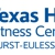 Texas Health Fitness Center HEB