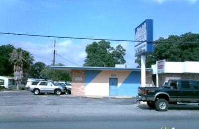Vetters, Bruce L - San Antonio, TX