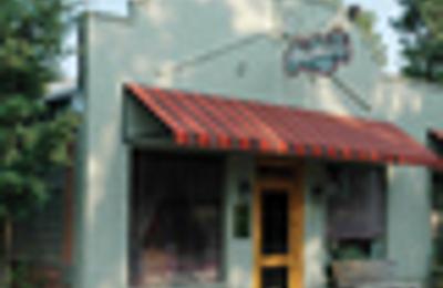 Irregardless Cafe & Catering - Raleigh, NC