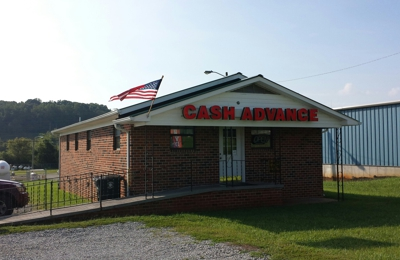 Citi cash advance vanilla reload photo 9