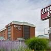 Drury Inn St. Louis Airport