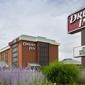Drury Inn St. Louis Airport - Saint Louis, MO