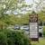Law Office of James C. Siebert & Associates, PC