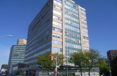 Kings and Queens Apartments (Queens) - Rego Park, NY