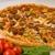 Sarpino's Pizzeria Westport