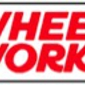 Wheel Works - Mountain View, CA