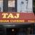 Taj Restaurant Inc