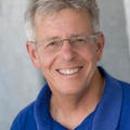 Dr. George Rosenbaum, DDS