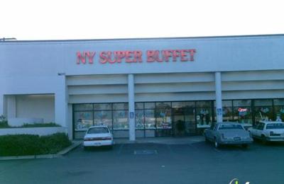 Happy Buffet 5600 Van Buren Blvd, Riverside, CA 92503 - YP com