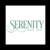 Serenity Nail Spa, LLC