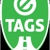 eTags.com