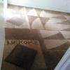 USA Carpet Cleaning LLC